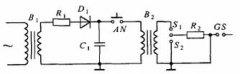 冲击电压发生器的设计前景与发展导向